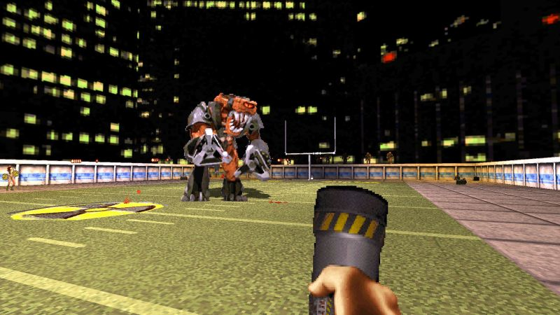 Duke Nukem 3D World Tour (6)