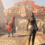 Best Video Game Expansion/DLC of 2016