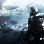 Frostpunk's Endless Mode Offers Two Different Options, Coming Soon