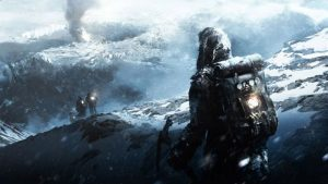 Frostpunk Review – Death Blinked First