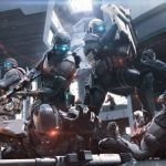 Ghost Recon Phantoms, The Mighty Quest for Epic Loot Shutting Down