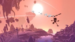 Grow Up Review – Started From The Bottom