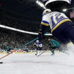 NHL 17 Review – Icing on the Cake