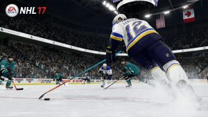 NHL 17 Mega Guide – Top Players, Making Coins, Draft Champions, And More