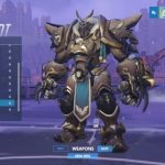 """Overwatch Dev """"Really Wants"""" to Allow Skin Changes During Matches"""