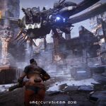 Raiders Of The Broken Planet Second Chapter 'Wardog Fury' Release Date And New Trailer Revealed