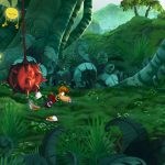 Rayman Origins Now Available Free on Uplay