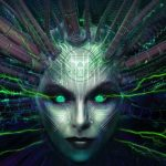 Starbreeze To Host Event Next Week, System Shock And Payday 2 To Be Among The Games Featured