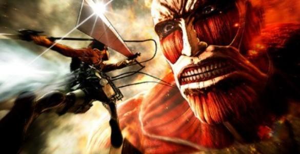 attack on titan 1080p