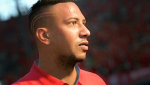 FIFA 17 Review – Smoother And Sharper Than Ever Before