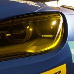 Top 5 Biggest Concerns With Gran Turismo Sport