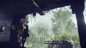 15 Shocking Video Game Endings You Never Saw Coming