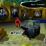 Persona 5 Review: EDGE Scores It Lower Than Persona 4: Golden