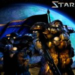 Starcraft HD Reveal Coming This September – Report
