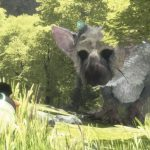 The Last Guardian Dropping To Sub 10 FPS On Standard PS4 Models
