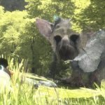The Last Guardian Review Embargo Lifts December 5