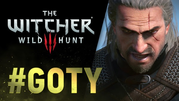 witcher 3 goty edition