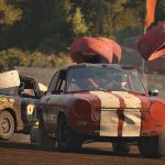 Wreckfest Launches On PC June 14