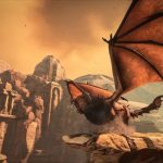 Ark: Survival Evolved Sells Over 1 Million Copies On PS4