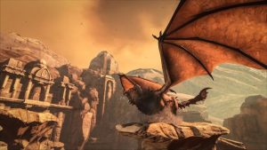 Ark: Survival Evolved – 15 Features You Need To Know Before You Buy