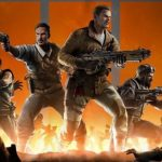 Call of Duty: Black Ops 3 Could Continue Receiving Updates In 2017