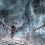 Craziest Things Dark Souls Players Have Done