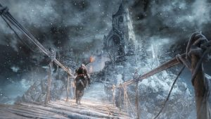 Dark Souls 3: Ashes of Ariandel Complete Guide- Armor Set Locations, Boss Strategies, Accessing the Expansion, And More