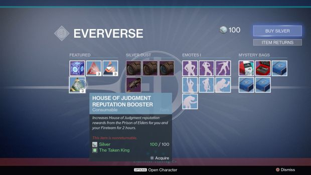 destiny-boosters