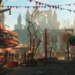 Fallout 4: Game of the Year Edition Out Now on PS4, Xbox One And PC