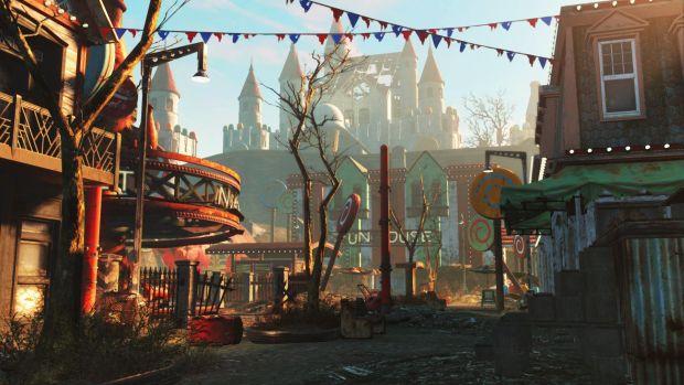 Fallout 4 Nuka World_02