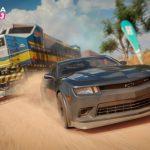 Halo 5: Forge and Forza Horizon 3 Use Microsoft's New Encryption on PC