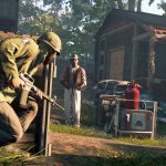 Mafia 3 Free Content, Three Story Expansions Announced