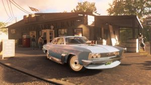 Mafia 3 New Video Demonstrates More Of Lincoln Clay's Combat Effectiveness