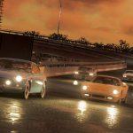 Mafia 3 Walkthrough With Ending