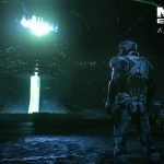 Mass Effect Andromeda Will Feature Over 1200 Unique Characters