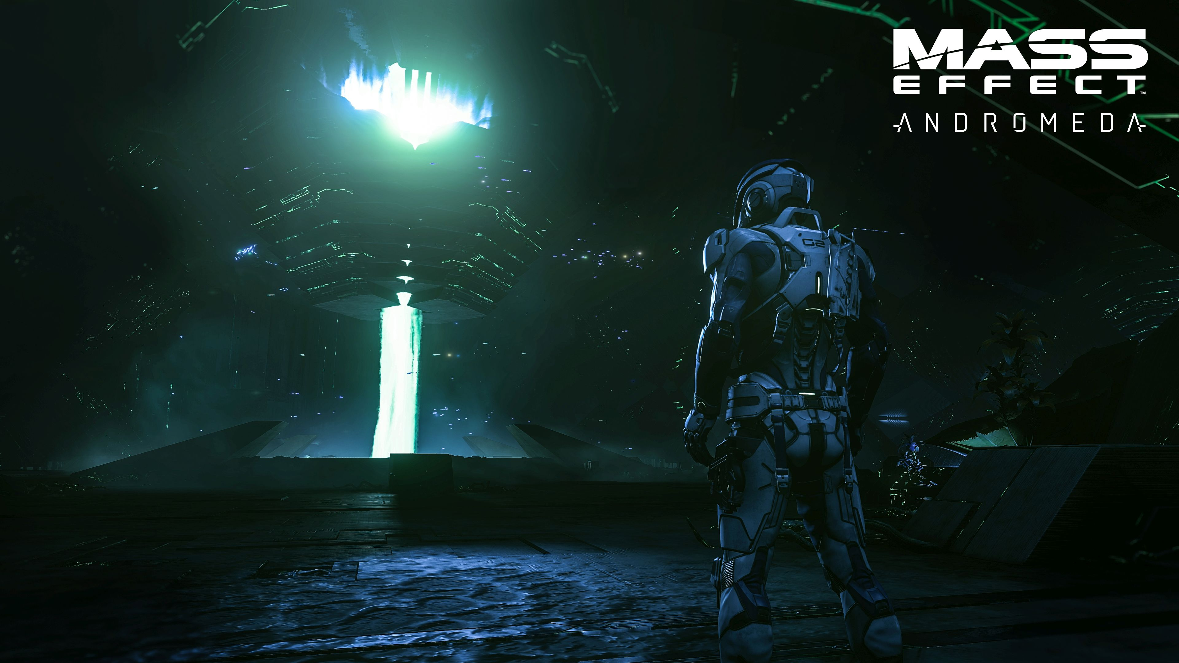 mass-effect-andromeda_01