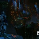"""Mass Effect Andromeda """"Jedi Knight"""" Build is Possible But Very Tough"""