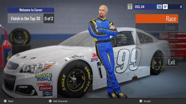 NASCAR Heat Evolution_20160922155108