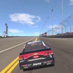NASCAR Heat Evolution Review: Poorly Put Together