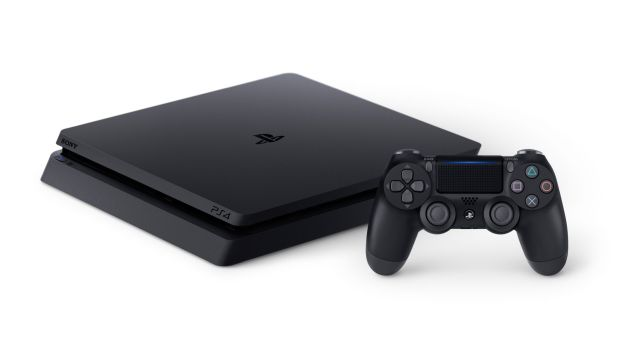 ps4-slim_new