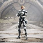 Paragon Adds New Emotes, Lt. Belica as New Hero