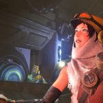 ReCore Confirmed for HDR Support on Xbox One S in 2017
