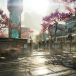 Titanfall 2's Angel City Map Coming in December