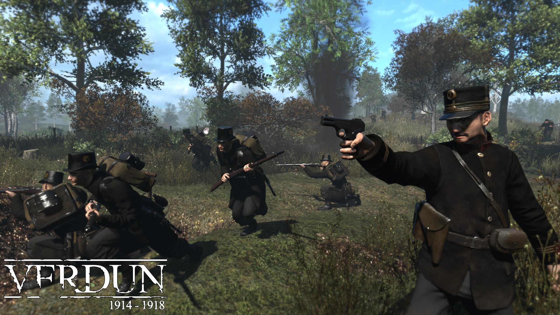 Verdun_02