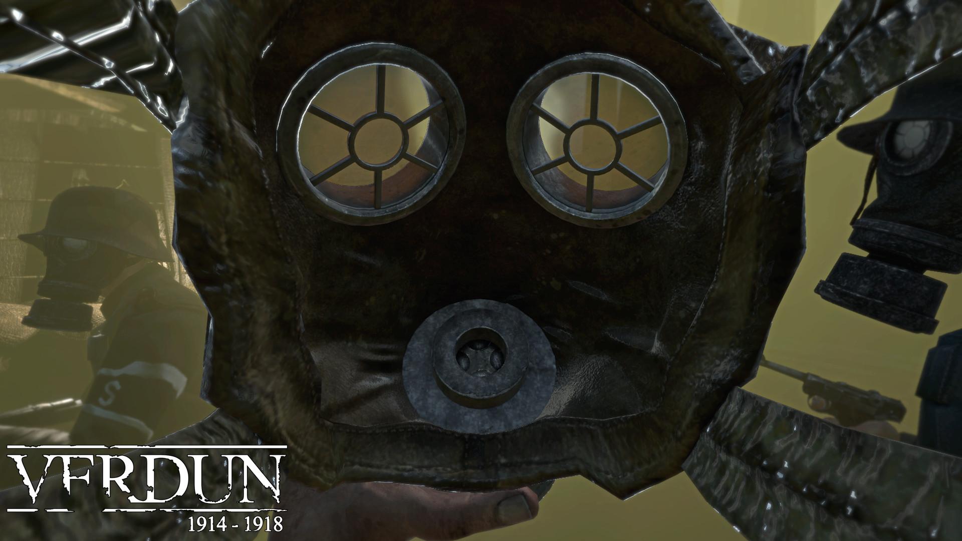 Verdun_03