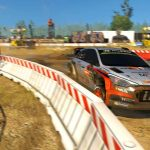 WRC 6_01