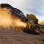 WRC 6_03