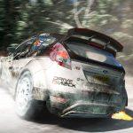 WRC 6_05