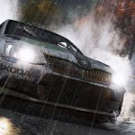 WRC 6 Releasing in October for PS4, Xbox One, PC
