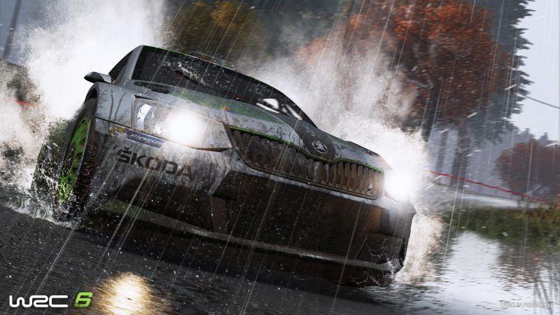 WRC 6_06